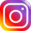 Evision ecommerce Instagram